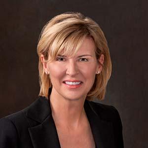 Lisa Pence