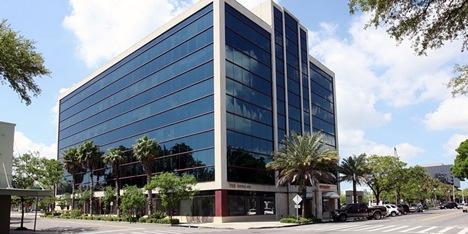 The Stoner Organization - St. Petersburg FL