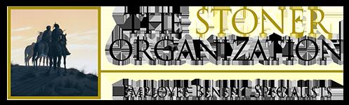The Stoner Organization